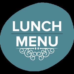 restaurante-gumbo-lunch-menu