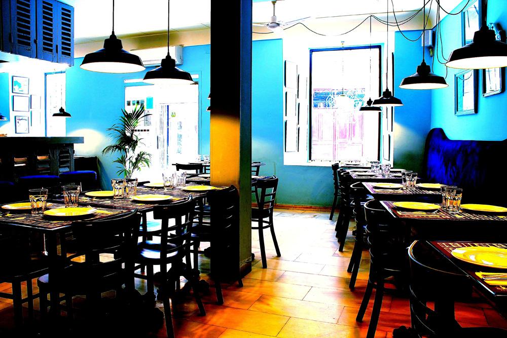 restaurante-gumbo-new-orleans-cajun-13